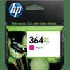 HP 364XL Patrone Magenta