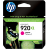 HP 920XL Patrone Magenta