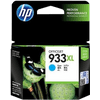 HP 933XL Cartridge Cyan