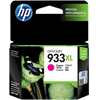 HP 933XL Patrone Magenta