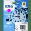 Epson 27XL Patrone Magenta