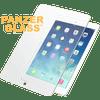PanzerGlass Apple iPad 9.7 Zoll Displayschutz