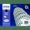 Epson 79XL Patrone Schwarz