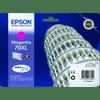 Epson 79Xl Patrone Magenta