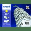 Epson 79XL Patrone Gelb
