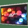 Elite Screens M150XWH2 (16:9) 339 x 204