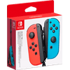 Nintendo Switch Joy-Con Set, Rot/Blau