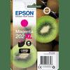 Epson 202XL Patrone Magenta
