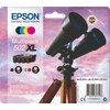 Epson 502XL Cartridges Combo Pack