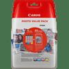 Canon CLI-571XL Patronen Kombipack