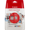 Canon CLI-581 Value Pack