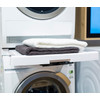 BlueBuilt-Zwischenbaurahmen für alle Waschmaschinen und Trockner