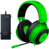 Razer Kraken Tournament Edition THX Gaming-Headset Grün