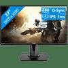 ASUS TUF Gaming VG279QM