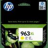 HP 963XL Patrone Gelb