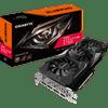 Gigabyte RX 5700 Gaming OC 8G