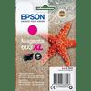 Epson 603XL Patrone Magenta