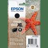Epson 603XL Patrone Schwarz