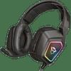 Gaming-Headset Trust GXT 450 Blizz RGB 7.1 Surround