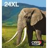Epson 24XL Cartridges Combo Pack