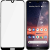 PanzerGlass Case Friendly Nokia 3.2 (2019) Displayschutzglas