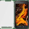 PanzerGlass Samsung Galaxy XCover 4 / 4s Displayschutzglas