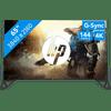 HP Omen X Emperium 65