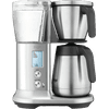 Sage The Precision Brewer Thermal