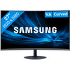 Samsung LC27T550FDUXEN