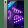 Lenovo Tab M10 Plus 64 GB WLAN Grau
