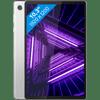 Lenovo Tab M10 Plus 64 GB WLAN Silber