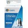 G & G 34XL Patrone Schwarz