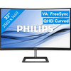 Philips 325E1C