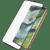 PanzerGlass Fall freundlich OPPO Find X2 / Find X2 Pro Displayschutzglas