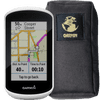 Garmin Edge Explore + Garmin-Universalschutztasche (groß)