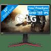 LG UltraGear 32GP850