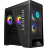 Lenovo Legion T5 26AMR5 90RC00NAMH