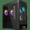 Lenovo Legion T7 34IMZ5 90Q90071MH