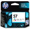 HP 57 Cartridges Combo Pack