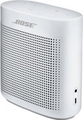 Bose SoundLink Color II Weiß