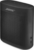 Bose SoundLink Color II Schwarz