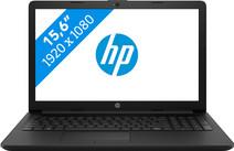 HP 15-db1012ng Qwertz