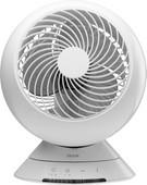 Duux Globe Desktop Weiß