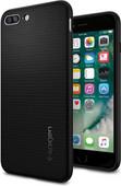 Spigen Liquid Armor Air Apple iPhone 7 Plus / 8 Plus Schwarz