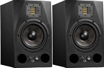Adam A7X Duo-Pack
