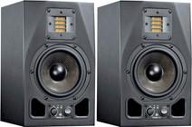 Adam A5X Duo-Pack