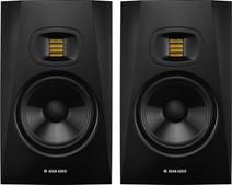 Adam T7V Duo-Pack