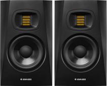 Adam T5V Duo-Pack