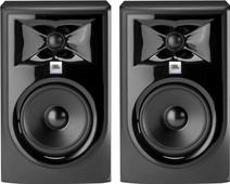 JBL 305P MKII Duo-Pack