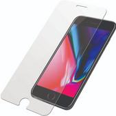 PanzerGlass Apple iPhone 7 Plus / 8 Plus Displayschutzglas